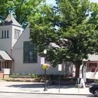 Unitarian Universalist Society of Amherst (UUSA)