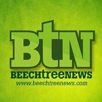 Beech Tree News