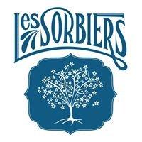 Les Sorbiers
