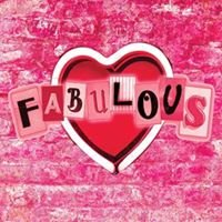 FIND YOUR FABULOUS!!!