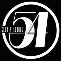 Fifty Four Club & Lounge
