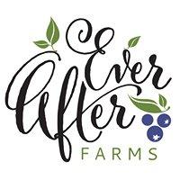 Ever After Farms U-Pick Blueberry Farm