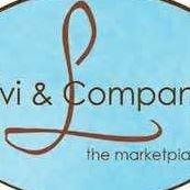 Livi & Company