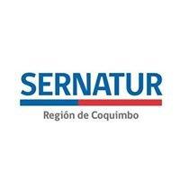 Turismo Región de Coquimbo