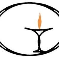 Unitarian Universalist Fellowship of Yellow Springs