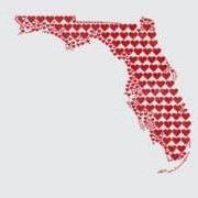 Floridausaguide