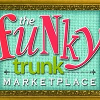 The Funky Trunk Roadshow