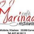 Restaurant Marinada