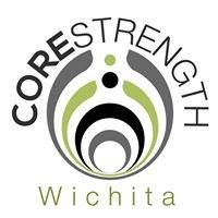 Core Strength Wichita
