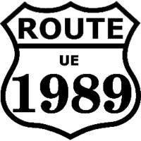 Route 1989