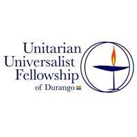 Unitarian Universalist Fellowship of Durango