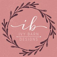Ivy Barn Designs