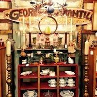 George's Mercantile