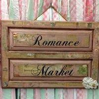 Romance Market