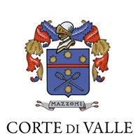 Corte di Valle