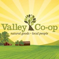 Valley Co-op of Washington County, MD