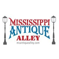 US11antiquealley EMiss/WAla