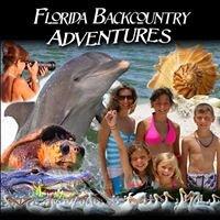 Florida Backcountry Adventures