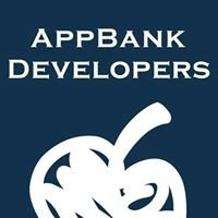 AppBank Developers
