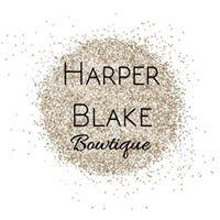 Harper Blake BOWtique