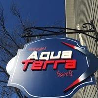 Voyages Aqua Terra Sherbrooke