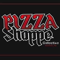 Pizza Shoppe Collective