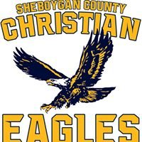 Sheboygan County Christian School