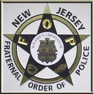 New Jersey State Fraternal Order of Police