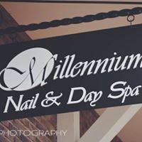 The Nail Bar Tallahassee