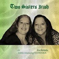 Two Sisters Irish