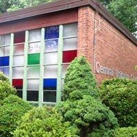 Central Unitarian Church