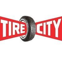 Tire-City