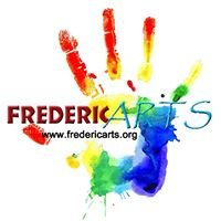 Frederic Arts