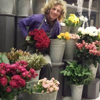 Bloemenzaak FINE FLEUR