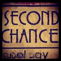 Second Chance Antiques & Collectibles