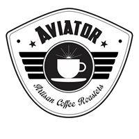 Aviator Artisan Coffee Roasters