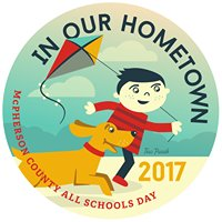 McPherson County All Schools Day