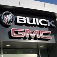 Bennett Buick GMC
