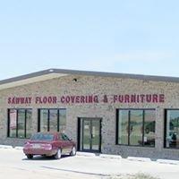 Samway Floor Covering & Furniture