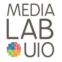 MedialabUIO