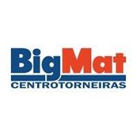 BigMat - Centrotorneiras