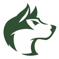 South Hills High School - Home of the Huskies