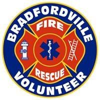 Bradfordville Fire & Rescue