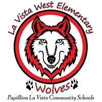 La Vista West Elementary