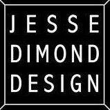 Jesse Dimond Design Services & Boutique