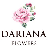 Dariana Flowers