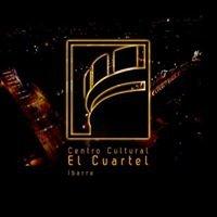 Centro Cultural El Cuartel