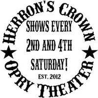 Herron's Crown Opry Theater