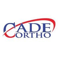 Cade Orthodontics