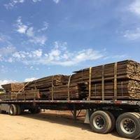 Ethridge Antique Lumber & Products